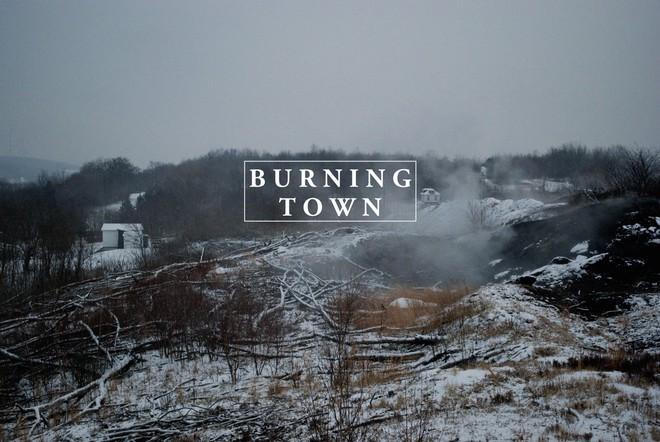 Hơn 2.700 người biến mất khỏi thị trấn đáng sợ nhất Mỹ: Điều khủng khiếp gì đã xảy ra? - Ảnh 2.