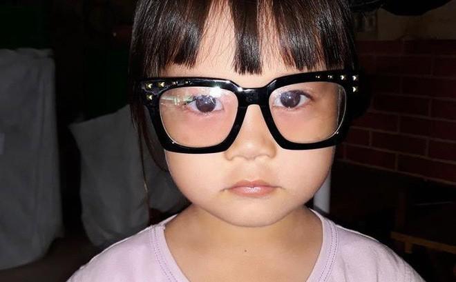 Bé gái 5 tuổi mất tích bí ẩn 1 tuần ở Sài Gòn