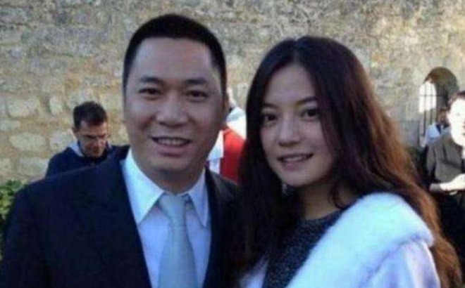 Gian lận chứng khoán, vợ chồng Triệu Vy chính thức nhận án phạt gần 1,2 tỷ đồng và cấm tham gia thị trường 5 năm