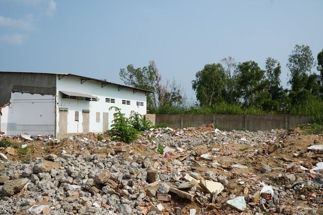 Giá đất ở các khu dân cư tại xã Phước Kiển bây giờ bao nhiêu? - Ảnh 3.