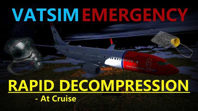 Chuyên gia an toàn bay ở Mỹ: Làm gì khi máy bay giảm áp đột ngột, ngồi đâu thì an toàn? - Ảnh 3.