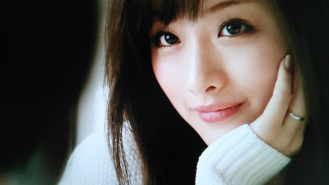 Người Nhật Bản tự tin nhất thế giới về ngoại hình, vậy tiêu chuẩn vẻ đẹp ở đất nước này như thế nào? - Ảnh 2.