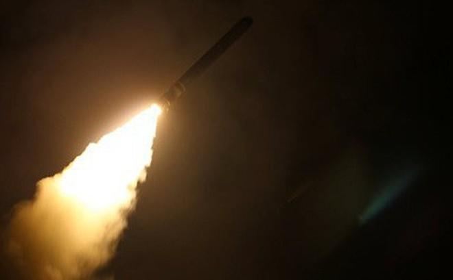 5 sai lầm chiến lược Mỹ, Anh, Pháp phạm phải khi tấn công Syria