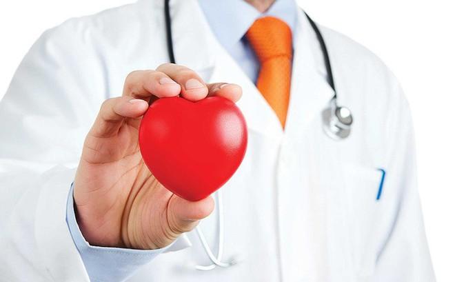 Những thói quen tồi tệ dễ gây bệnh tim mạch ai cũng mắc phải mà không hay biết