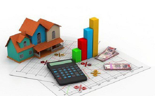 Hiểu tường tận cách tính thuế tài sản mới trong vòng 2 phút