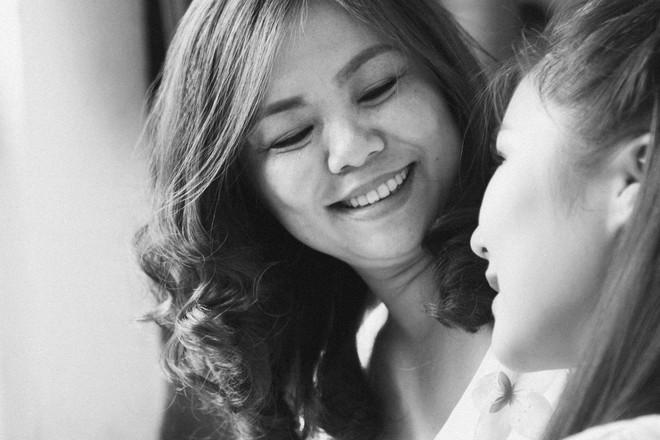 Hết lời khen ngợi con, 2 bà mẹ không ngờ rằng 3 năm sau, họ đối mặt với thực tế đau lòng - Ảnh 1.