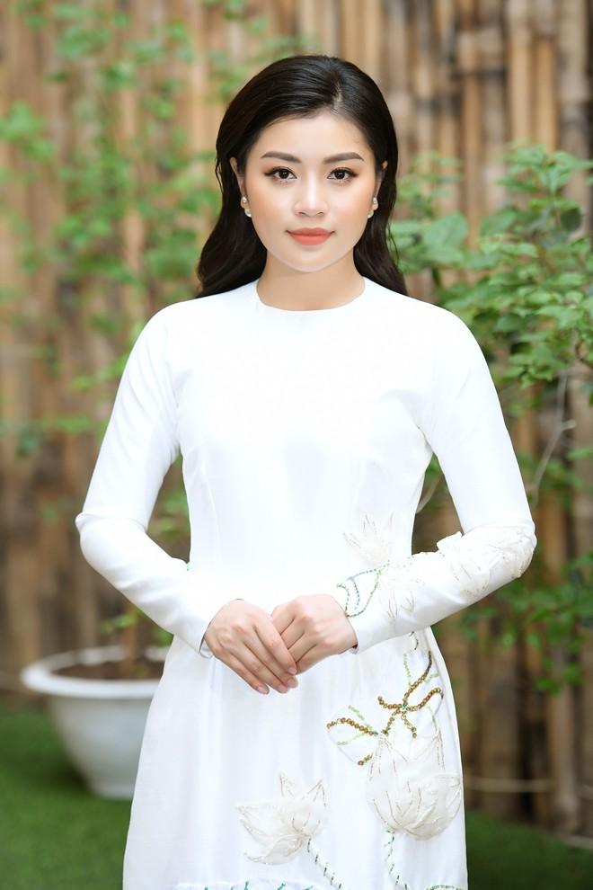 NSND Thu Hiền: Tôi ngạc nhiên khi thấy Thu Hằng ra mắt album nhạc Phật - Ảnh 1.