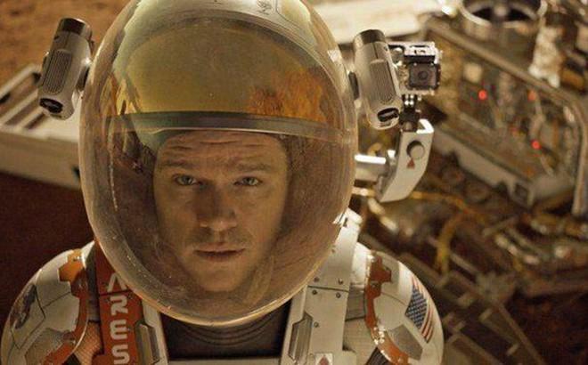 Vì sao NASA vẫn chưa đưa con người lên sao Hỏa?