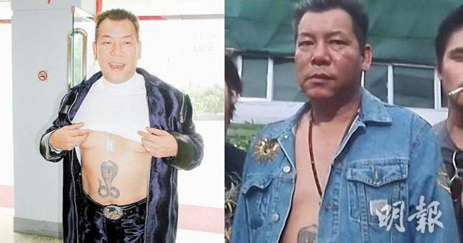 Cuộc sống cơ cực ở tuổi 64 của ác nhân màn ảnh Hong Kong - Ảnh 4.