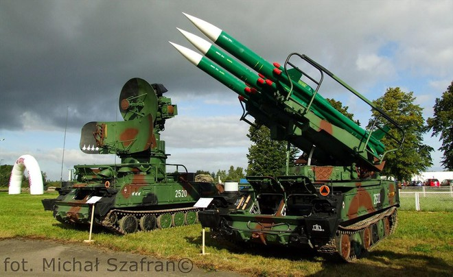 Tên lửa Ba ngón tay Thần Chết ra đòn, phi công tiêm kích Israel sấp mặt - Ảnh 2.