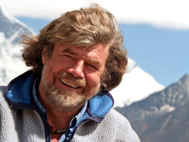 Ngưỡng Chết trên Everest: Bí mật chưa kể của huyền thoại leo núi vĩ đại nhất lịch sử - Ảnh 4.