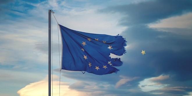 Nga-châu Âu muốn lập liên minh quân sự chung thay thế NATO? - Ảnh 1.