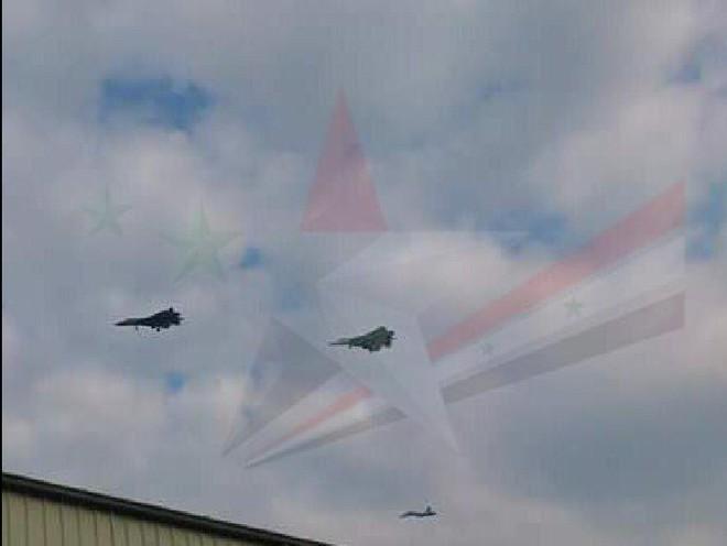 Su-57 buộc Ấn Độ phải dừng dự án phát triển máy bay thế hệ 5 vô thời hạn: Vì đâu nên nỗi? - Ảnh 1.