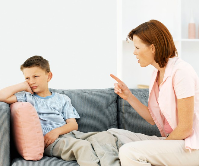 2 hậu quả trẻ phải đối mặt khi được chiều quá mức, các bậc cha mẹ cần hết sức lưu ý! - Ảnh 2.