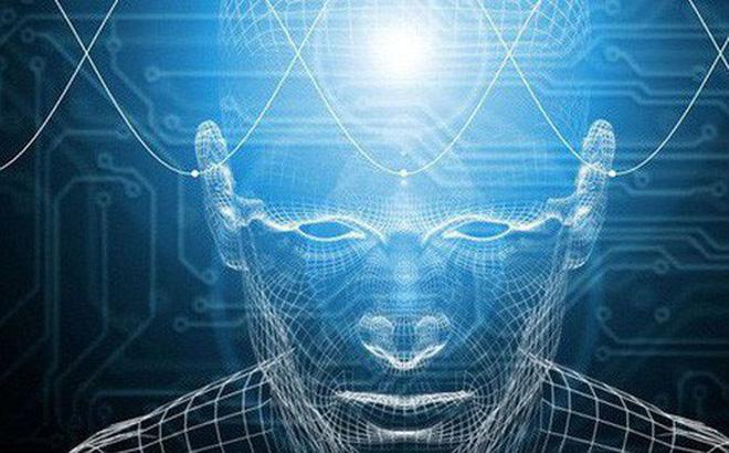 Thuật toán đọc trí não này có thể tái hiện lại những thứ bạn đang thấy bằng dữ liệu quét não