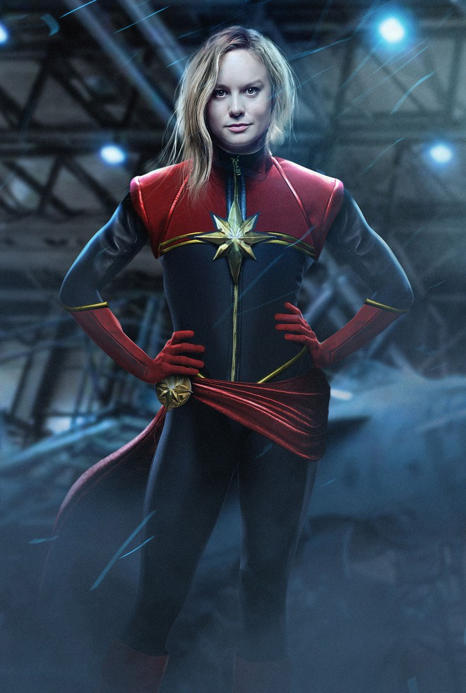 Lý giải cái kết Avengers: Cuộc chiến vô cực: Hé lộ siêu anh hùng mạnh nhất vũ trụ điện ảnh - Ảnh 4.