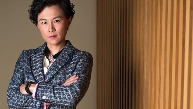 Làm con tỷ phú châu Á và những áp lực ít ai biết: Học việc suốt 20 năm, bị bắt cóc tống tiền, bị đem ra kén rể để nắn thẳng giới tính - Ảnh 5.