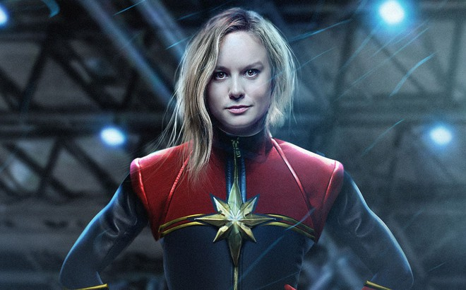"""Lý giải cái kết """"Avengers: Cuộc chiến vô cực"""": Hé lộ siêu anh hùng mạnh nhất vũ trụ điện ảnh"""