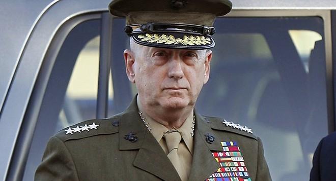 Mỹ: Sẵn sàng bàn rút quân khỏi Hàn Quốc nếu Triều Tiên yêu cầu - Ảnh 2.