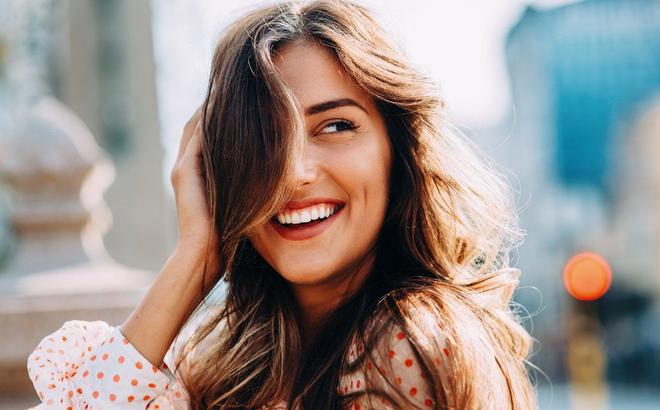 7 quy tắc sống hạnh phúc bất di bất dịch của phụ nữ, muốn được tôn trọng, được yêu thương và chiều chuộng thì các nàng đừng quên!
