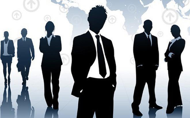 Nếu có những tố chất này, bạn có thể trở thành một nhà lãnh đạo tài ba