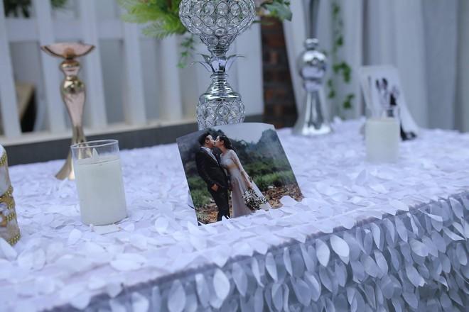 Hữu Công tiết lộ chi 2 tỷ cho đám cưới khủng, rộng 700m2, mời 1000 khách cùng sao hạng A về làng - Ảnh 2.