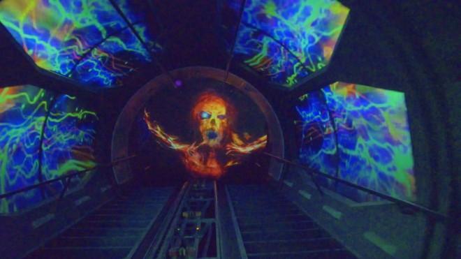 Bí mật đáng sợ về công viên giải trí Disneyland không phải ai cũng biết - Ảnh 3.