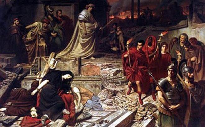 Những vụ tạo cớ gây chiến tranh trên thế giới