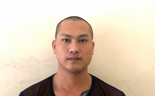 Bắt giữ côn đồ Quảng Ninh hành hung công an xã khi đang thi hành công vụ