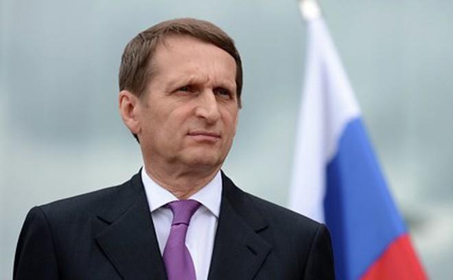 Nga thừa cơ lật ngược tình thế trong cuộc chiến ngoại giao với Mỹ-EU
