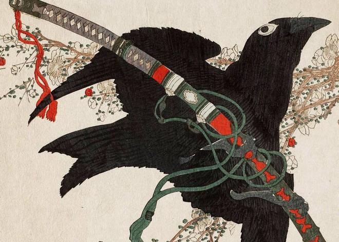 Cắt móng tay lúc hoàng hôn, ăn xong nằm biến thành bò... là những sự tích thú vị mà bạn chưa từng nghe về Nhật Bản - Ảnh 5.