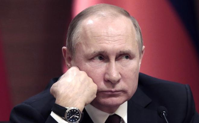 """""""Trọng tài"""" OPCW ra điều kiện gây khó dễ với Nga: Moskva lại bị đẩy vào thế kẹt?"""