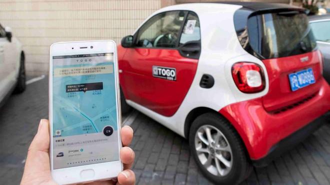 Nghịch lý: Đi ô tô ở Trung Quốc còn rẻ hơn xe đạp? Bí mật nằm ở công nghệ - Ảnh 2.