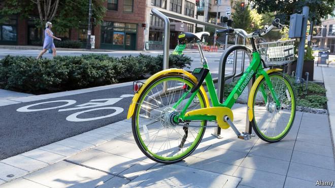 Nghịch lý: Đi ô tô ở Trung Quốc còn rẻ hơn xe đạp? Bí mật nằm ở công nghệ - Ảnh 3.