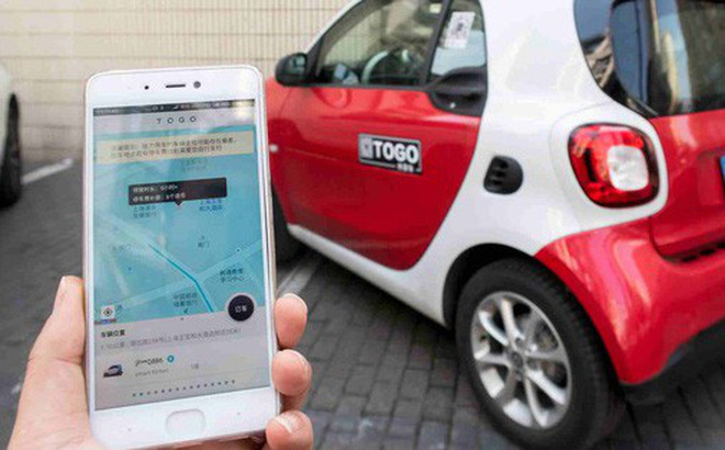 Nghịch lý: Đi ô tô ở Trung Quốc còn rẻ hơn xe đạp? Bí mật nằm ở công nghệ