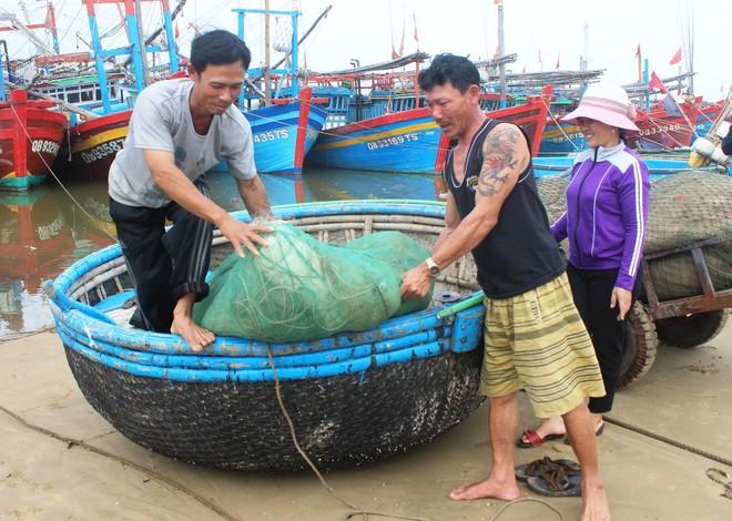 Chủ tịch xã ở Quảng Bình muốn trích tiền đền bù sự cố Formosa cho cán bộ đi du lịch - Ảnh 2.