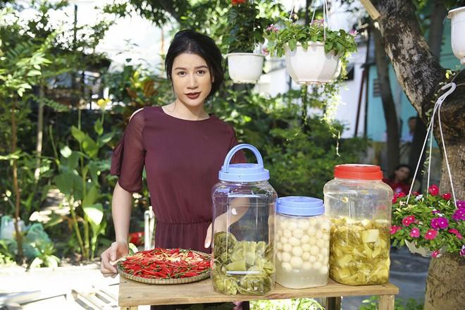 Phim Yêu em bất chấp: Bất ngờ với khả năng diễn của Trang Trần, Đàm Vĩnh Hưng - Ảnh 4.