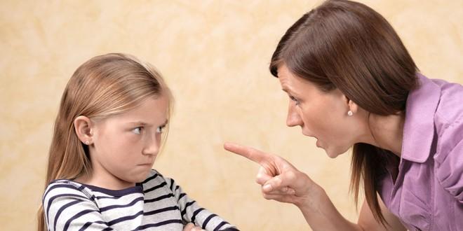 Tử tù viết thư vĩnh biệt mẹ và 5 điều tối kỵ, phụ huynh nhất định phải tránh khi dạy con - Ảnh 7.