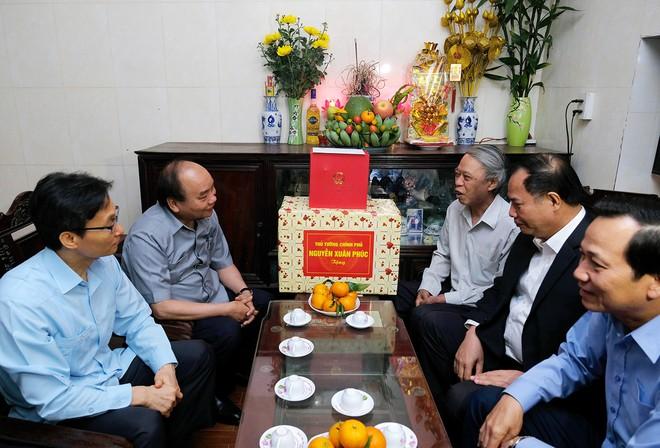 Thủ tướng đối thoại với nông dân - Ảnh 4.