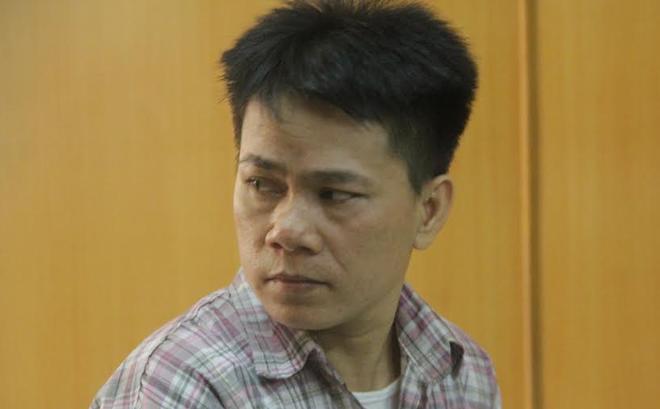 Bản án nghiêm khắc cho người cha đánh chết bạn trai của con gái