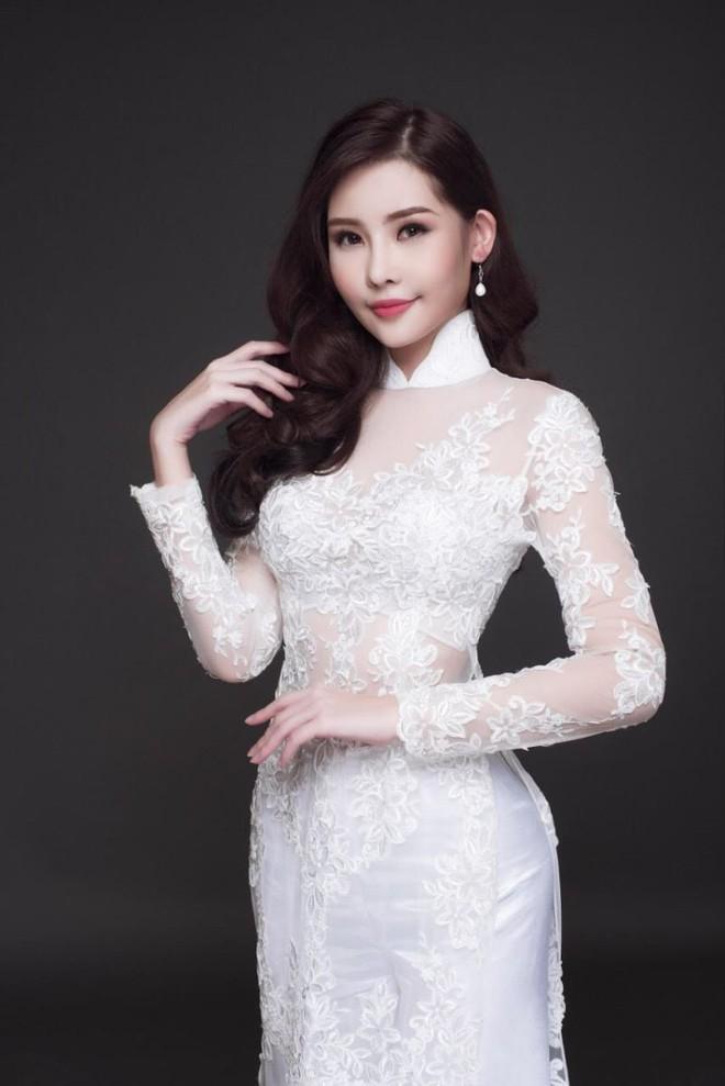 Hoa hậu Đại dương gửi thư tới HHen Niê, bày tỏ những nỗi đau chôn giấu - Ảnh 2.