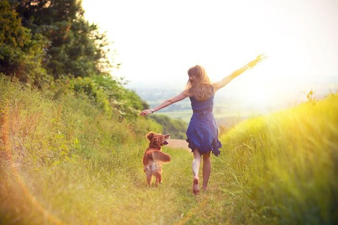 Tự kiểm tra sức khoẻ bản thân dựa vào những đặc điểm dễ nhận biết - Ảnh 1.