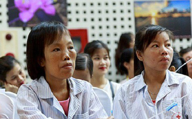 Căn bệnh nguy hiểm 8 người Việt có 1 người mang gen bệnh: Chữa mất tiền tỷ mà không khỏi