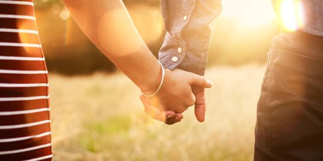 Bố chồng qua đời để lại cho nàng dâu món quà đặc biệt, giúp cô hưởng lợi 10 năm chưa hết - Ảnh 2.