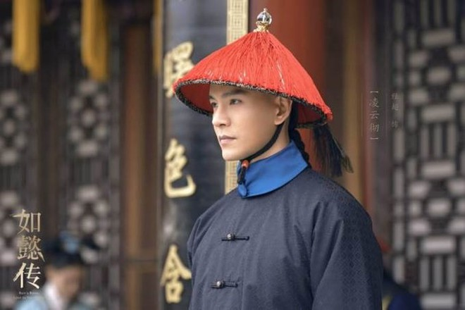 Cùng làm thuê cho Hoàng đế, tại sao thị vệ trong cung không bị thiến như thái giám? - Ảnh 2.