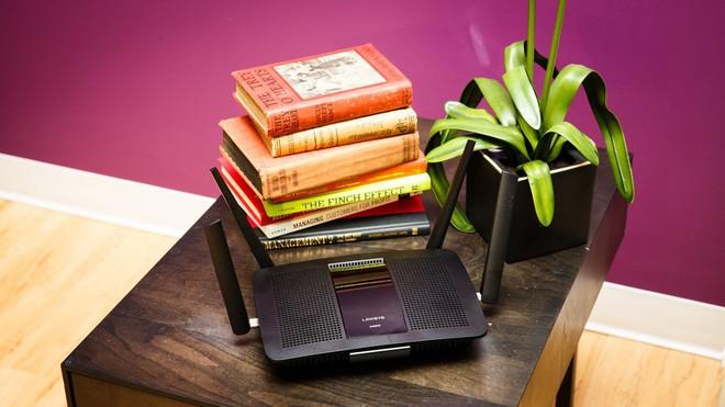 Wi-Fi ở nhà lúc nào cũng chậm, đây là 6 cách bạn có thể làm để lướt web vù vù - Ảnh 2.