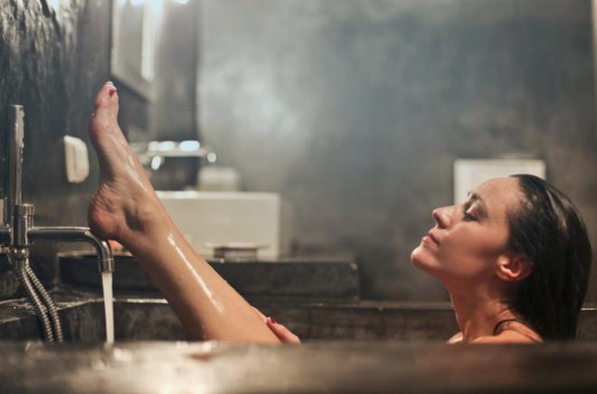 Dấu hiệu nhãn tiền cho thấy bạn khá dở về đời sống tình dục - Ảnh 2.