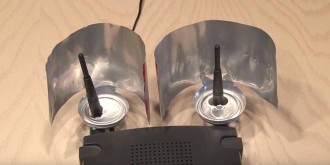 Wi-Fi ở nhà lúc nào cũng chậm, đây là 6 cách bạn có thể làm để lướt web vù vù - Ảnh 6.