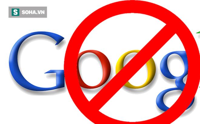 Có những thứ tiền không thể mua được và Google cũng chẳng thể tìm ra!