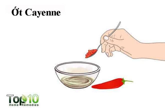 Cách chữa bong gân ngón tay dễ dàng nhất - Ảnh 8.
